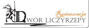 logo dwór liczyrzepy