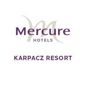 logo mercure karpacz resort (3)