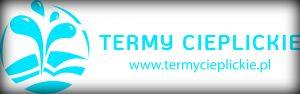 logo termy 2