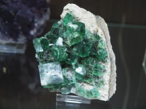 Fluoryt